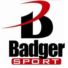 badgersportswear