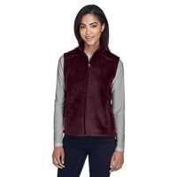 fleece-vests-78191