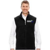 fleece-vests-88191