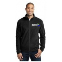 full-zip-microfleece-jacket-f223