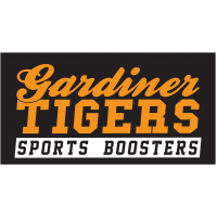 gardiner_tigers_sports_boosters_2017_2