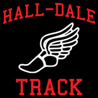 hall_dale_track