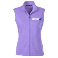 heathered-wicking-fleece-vest-dg797w