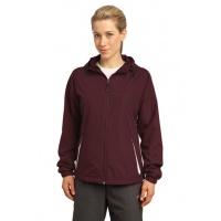 ladies-full-zip-windbreaker-lst76