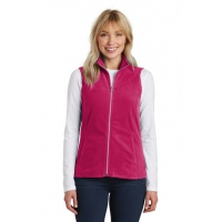 ladies-microfleece-vest-l226