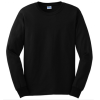 long_sleeve_cotton_223937114
