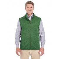 mens-heathered-wicking-fleece-dg797