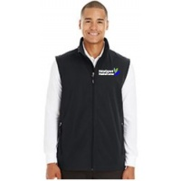 soft-shell-vests-ce701