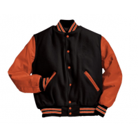 varsity_jacket_leather_sleeves