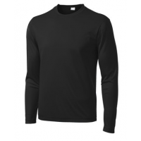 wicking_long_sleeve_995595101